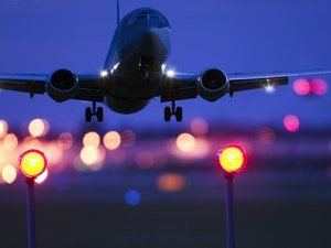 Tips on Finding the Cheapest Flight
