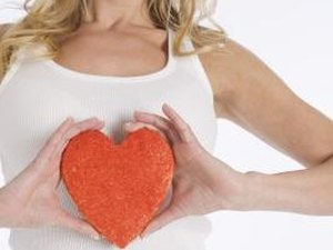 Nutrients That Will Promote Good Blood Flow
