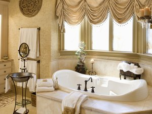 Typical Costs for a Bathroom Remodel