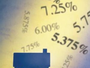 What Is the Difference Between a Fixed Rate & Flat Rate?