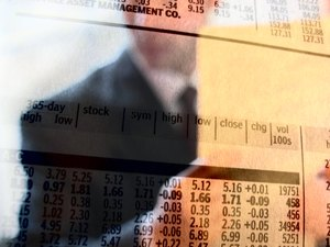 How to Sell Stocks for Tax Breaks