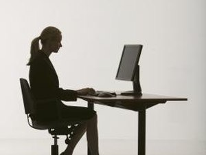 Isolation in the Workplace Due to Technology