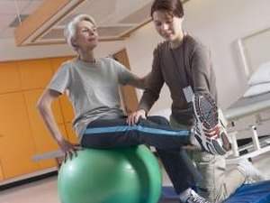 Are Internships Available for Physiotherapy Students?