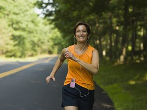 Activities and Exercises for Boosting Serotonin Levels