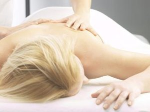 What is the Average Income for a Massage Therapist?