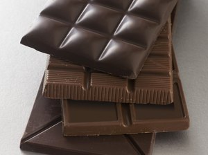 The Best Dark Chocolate for Health