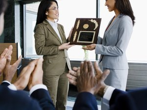 Employee Rewards That Don't Cost Money