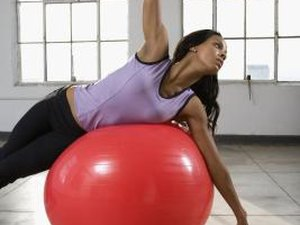 The Popularity of Pilates With Americans