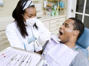 What Tools Does a Dental Hygienist Use?