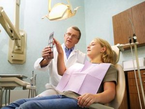 How Does Having Two Dental Insurances Work?