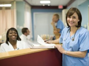 case manager job duties neonatal nurse job duties