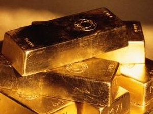 Can I Use TSP to Invest in Gold?