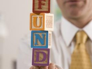 What Mix of Mutual Funds to Put in an IRA?