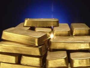 How to Invest in Gold Safely & Securely