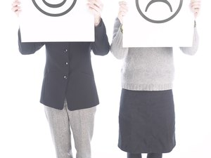 The Positive Effects of Face to Face Communication in the Workplace