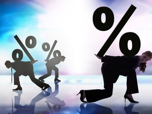 How to Reduce Interest Rate Risk