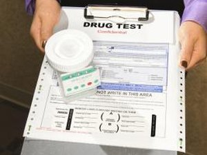 Key Ethical Issues in Workplace Drug Testing