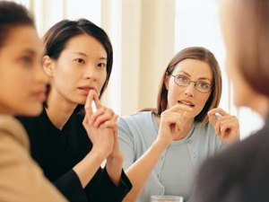 How to Have Strong Oral and Written Communication Skills in the Workplace