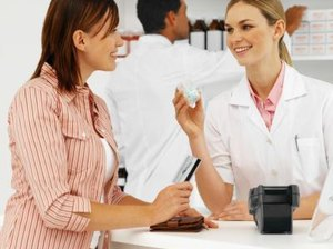 What Is Required to Be a Pharmacist?