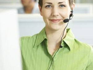 Tips on Call Center Interview Answers