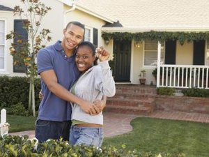 What Are Three Primary Financial Requirements for Purchasing a Home?