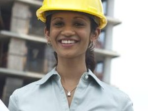 Qualifications for a Construction Estimator