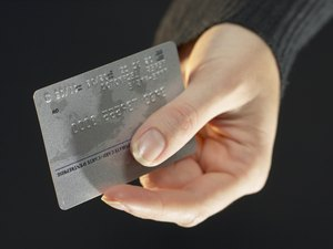 How to Restore the Integrity of Your Credit Card Account