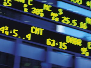 How to Calculate Stock Price Using Dividend Yield