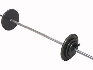 What Are the Benefits of Barbell Suitcase Deadlift?
