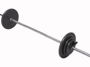 Benefits of Barbell Hip Thrusts