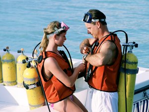 Travel Insurance for Active & Adventure Vacations