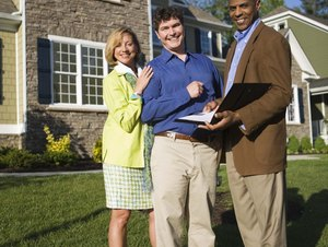 How to Estimate Homeowners Insurance & Taxes