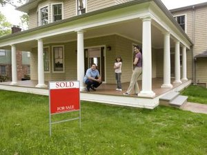 FHA New Home Warranty Requirements