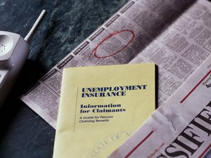 About Unemployment Benefits