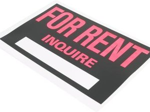 Renter's Insurance for Renting a Room in Your House