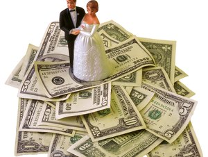 Marriage Penalty Tax Calculator