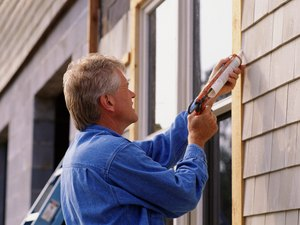 Can Home Improvement Costs Be Used as a Federal Tax Deduction?