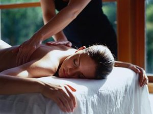 The Responsibilities of a Massage Therapist