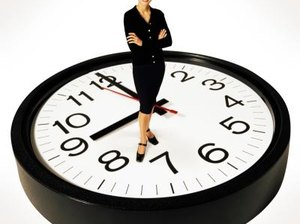 Why Is Punctuality Important in the Workplace?