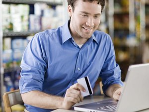 Reasons People Fall Victim to Credit Cards