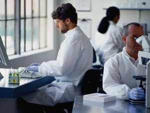 The Responsibilities of a Chemical Lab Technician