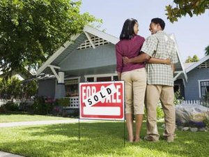 How to Buy a House With Equity