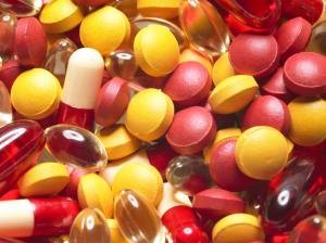 Do Antihistamines Affect Calories & Metabolism?