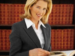 Online Paralegal Certification
