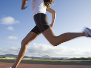 Does Cardio Speed Up the Metabolism for Hours?