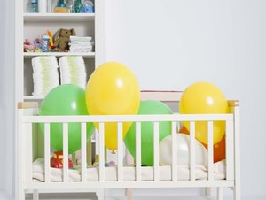 How Do I Plan for a Baby on a Budget?