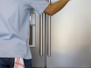 How to Improve Refrigerator Efficiency