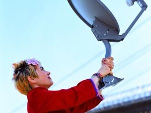 Does Renter's Insurance Cover a Satellite Dish?