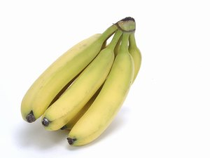 What Is Potassium Good for in the Body?