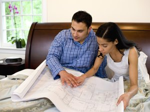 How to Refinance a Remodel